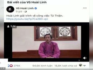 Hoai-Linh-Tran-Thanh-Thuy-Tien-duoc-VTV-cho-len-song-voi-chu-de-Tu-thien-chuyen-nghiep-chuyen-giai-ngan-154-ty-thanh-tam-diem