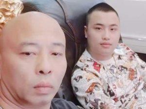 Xâm phạm chỗ ở công dân, Nguyễn Xuân Đường cùng con nuôi bị truy tố