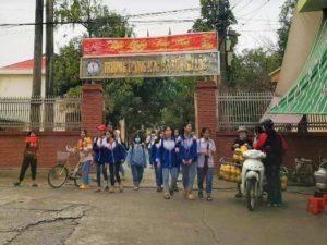 Sở GD-ĐT Thanh Hóa lên tiếng về việc 27 giáo viên sửa điểm của học sinh