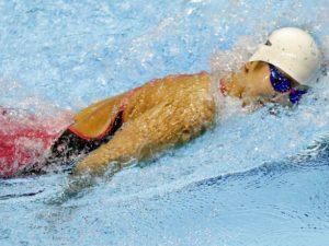 Ai chịu trách nhiệm sau thất bại của Ánh Viên ở Olympic Tokyo