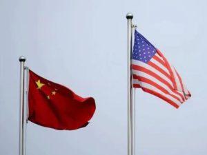 Trung Quốc điều máy bay vận tải tới Trường Sa làm gia tăng quân sự hoá Biển Đông