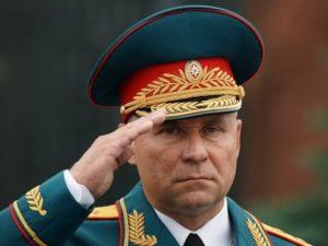 Bộ trưởng Nga tử nạn khi tương lai đang rộng mở