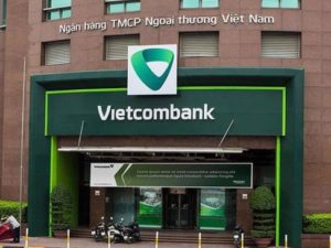 Vietcombank đăng ký mua hơn 8 triệu cổ phần Vietnam Airlines với giá 10.000 đồng/cổ phiếu
