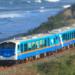 """Nhập 37 toa tàu hết hạn sử dụng: Chủ tịch Đường sắt nói """"lợi nhiều hơn hại"""""""